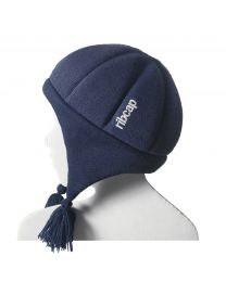 Ribcap - Chessy Marineblau Mini Kids - 48-49cm