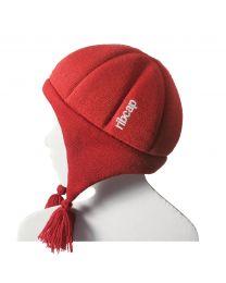 Ribcap - Chessy Rot Mini Kids - 48-49cm