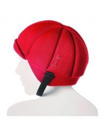 Ribcap - Jackson Rot Large - 60-61cm