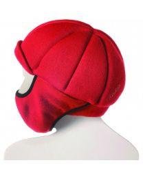 Ribcap - Palmer Rot Medium - 57-58cm