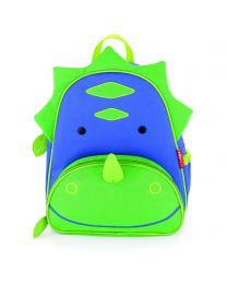 Skip Hop - Zoo Pack Dino - Rucksack