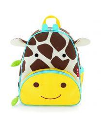Skip Hop - Zoo Pack Giraffe - Rucksack