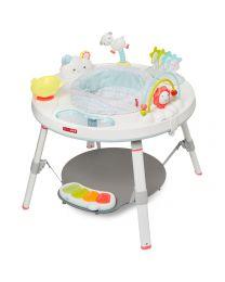 Skip Hop - Silver Lining Cloud - Baby Aktivitätscenter