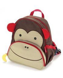 Skip Hop - Zoo Pack Affe - Rucksack