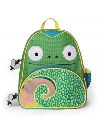 Skip Hop - Zoo Pack Chameleon - Rucksack