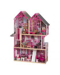 Kidkraft - Bella - Puppenhaus