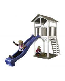 Sunny - Beach Tower Basic – Holzspielzeug