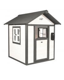 Sunny - Lodge Classic - Holzspielhaus