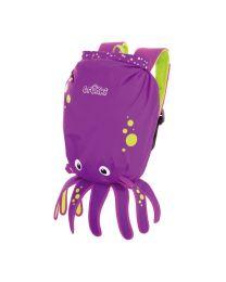 Trunki - Paddlepak Schwimmsack - Oktopus Inky