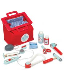 Le Toy Van - Doktor Koffer - Spielzeug