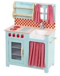 Le Toy Van - Honey Kitchen - Kinderküche aus holz