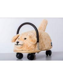 Wheelybug - Hund Klein (1 - 3 Jahre) - Laufauto