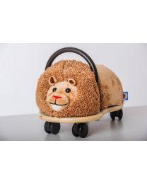 Wheelybug - Löwe Klein (1 - 3 Jahre) - Laufauto