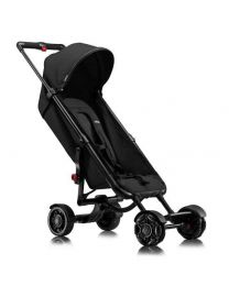 Omnio - Travel Buggy - Schwarz
