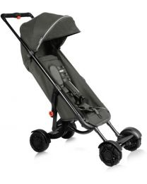 Omnio - Travel Buggy - Grau