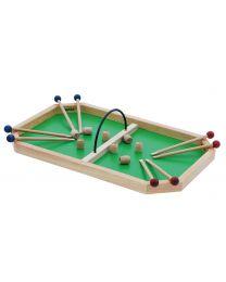 Weykick - Barik - Aktionsspiel aus Holz