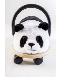 Wheelybug - Panda Klein (1 - 3 Jahre) - Laufauto