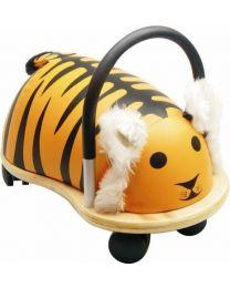 Wheelybug - Tiger Klein (1 - 3 Jahre) - Laufauto