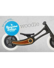 Wishbone Bike - Re-Bike Sticker – Woodie