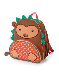 Skip Hop - Zoo Pack Igel - Rucksack
