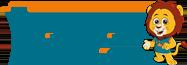Logo Kinder Sind Koenige