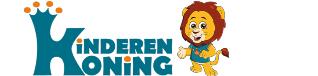 KinderenKoning
