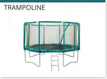 Aussenspielzeug-1-Trampoline
