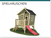 Aussenspielzeug-2-Spielhauschen