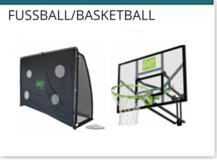 Aussenspielzeug-4-Fussball-Basketball