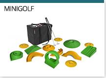 Aussenspielzeug-6-Minigolf