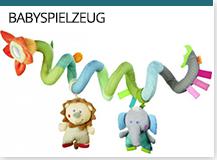 BabyKleinkind-1-Babyspielzeug