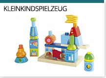 BabyKleinkind-2-Kleinkindspielzeug