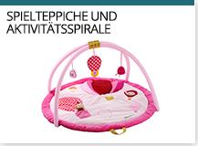 BabyKleinkind-5-Spielteppiche