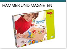 Gesellschaftsspiele-1-HammerMagneten