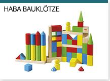 Holzspielzeug-2-Bauklotze