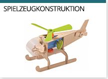 Holzspielzeug-3-Spielzeugkonstruktion