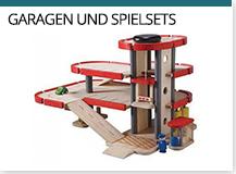 Holzspielzeug-6-GaragenSpielsets