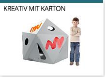 KK-Categorieoverzicht-meubelen12-karton-de