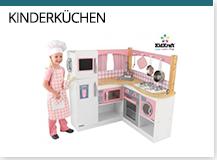 Kinderzimmer-1-Kinderkuchen