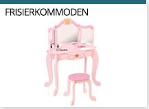 Kinderzimmer-12-Frisierkommoden