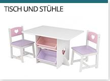 Kinderzimmer-2-TischStuhle