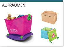 Kinderzimmer-4-Aufraumen