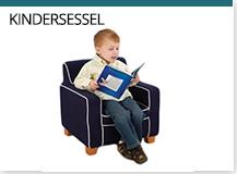 Kinderzimmer-7-Kindersessel