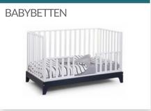 Kinderzimmer-babybetten