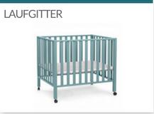 Kinderzimmer-laufgitter