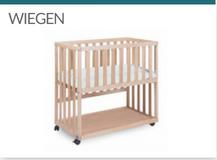 Kinderzimmer-wiegen