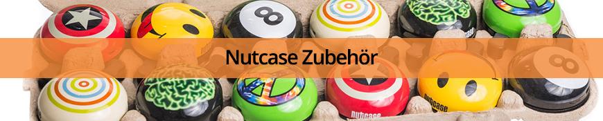 Nutcase-Zubehor