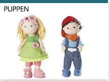 Puppen-2-Puppen