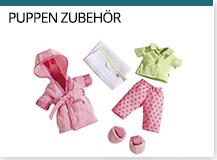 Puppen-3-Zubehor
