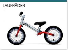 Radern-2-Laufrader